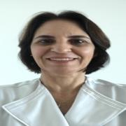 Danielle Holmes Borba de Sousa